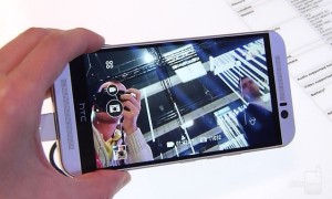 HTC-One-M9-picture