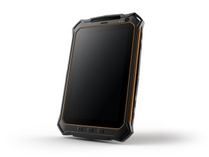 RugGear RG900 Tablet