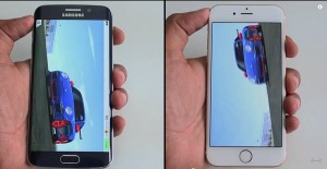 fastest phone