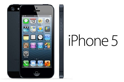 iphone 5 customer reviews Reviews tracfone wireless st/nt iphone 5 16gb at walmartcom customer reviews tracfone wireless st/nt iphone 5 16gb $ 0 00 $ 0 00.