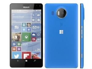 microsoft_lumia_950_review