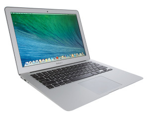 MacBook Air 13 Review And User Experience