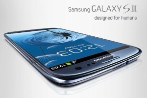 Samsung Galaxy S3 Review And User Experience