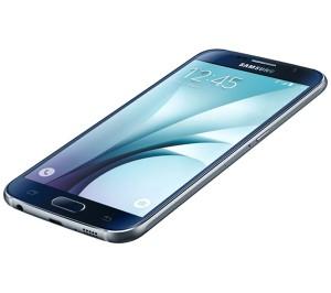 Samsung Galaxy S6 honest review