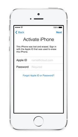 Unlock-iCloud-Lock-Free