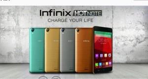 infinix-hot-note