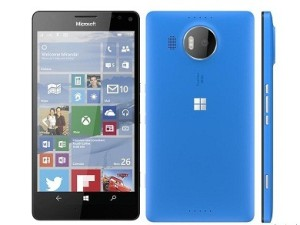 microsoft_lumia_950_review